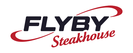 FlyBy Steakhouse & BBQ